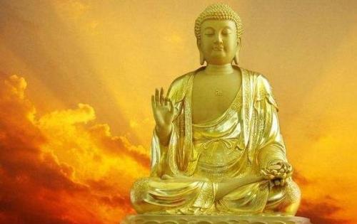 好命一生,得财神眷顾,佛祖保佑的3大生肖