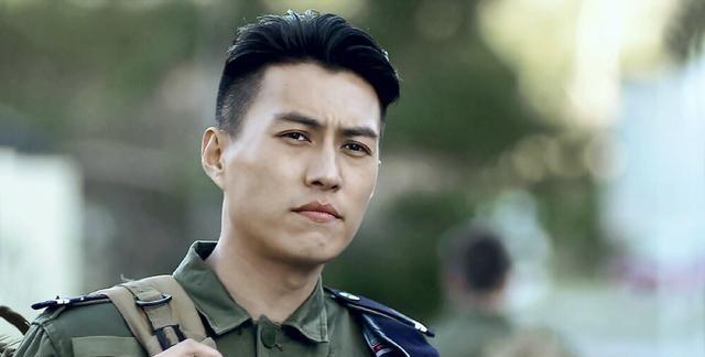 《无间》正在拍摄中,靳东搭档陈道明再演谍战剧,值得期待