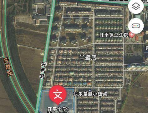 唐山市区哪所小学历史悠久?一起看看!网友:开平小学厉害了!