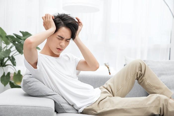 杭州妇儿医院:没有宫颈,男性就不用打HPV疫苗了吗?
