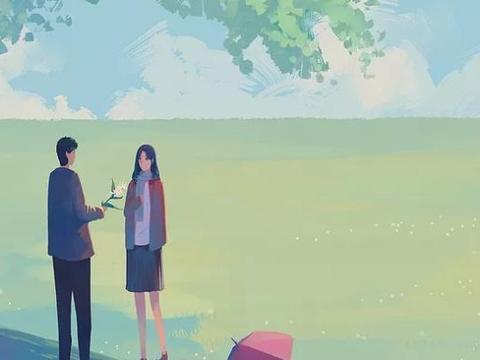 """夫妻两地分居,女人能否坚守""""寂寞""""?这是3位已婚女人的真心话"""