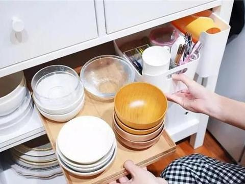 如果日本主妇累了,做饭想省事的时候,会给她的家庭做什么饭呢?