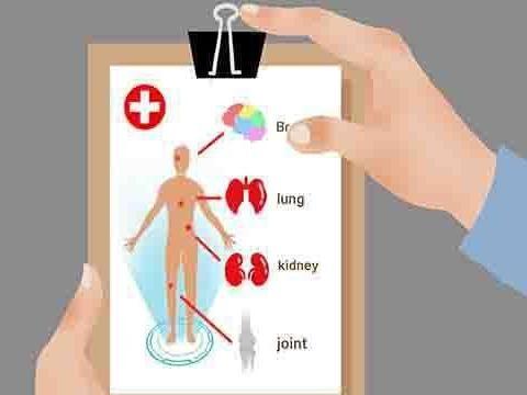 胆红素高一般和哪些原因有关?怎么才能降下来?听听医生的答案