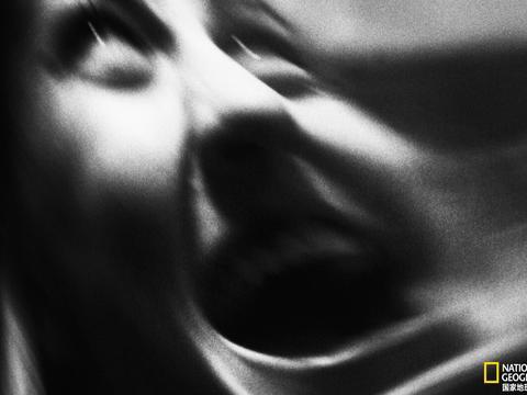人类的尖叫声至少包含六种情绪