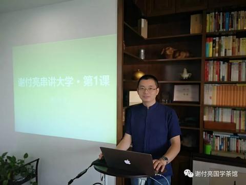 26岁中国数学家攻克世界难题,对教育的启示是什么?