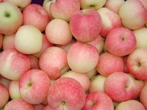 血糖偏高的人,这5种水果可常吃,或许对控制血糖有帮助