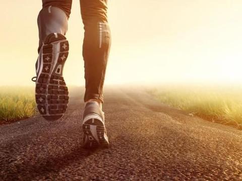 为什么有的男性体力和精力会特别旺盛?不妨了解一下