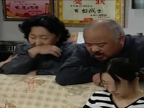 东北一家人:小舅子身体出毛病,姐夫惦记上遗产,牛家人不高兴了
