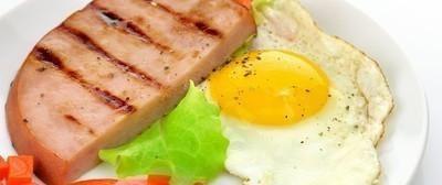 8种饮食减脂法,总有一种适合你!吃着吃着就瘦了