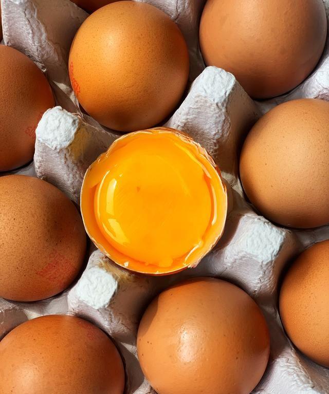 """内科主任:高血脂不喜欢油腻,这3种""""升脂""""早餐,不要再贪吃了"""