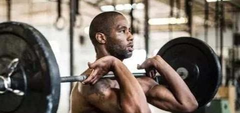4个动作在家练腿,简单粗暴,有效促睾强壮下肢,练出结实双腿