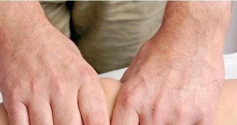 为什么很多人脚会抽筋,但很少听说手抽筋?人体进化问题