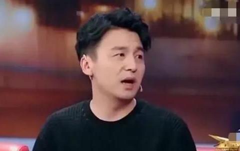 """雷佳音刚看5集剧本,知道""""陈俊生""""是渣男他拒演《我的前半生》"""