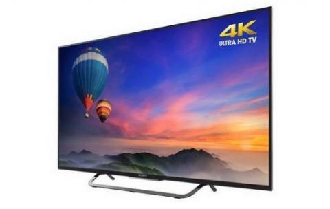 迎合时代发展,珠江数码让电视更清晰