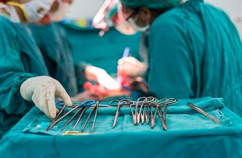 乳腺癌保乳手术的适应证与禁忌证