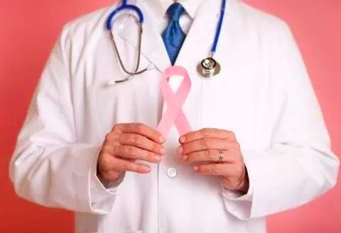 乳腺癌SLN 病理学检查规范