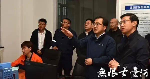 王秋实:时刻绷紧森林防火这根弦 确保人民群众生命财产安全