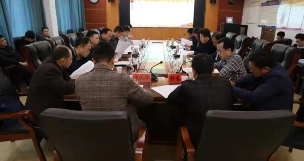 中方县农村宅基地和集体建设用地房地一体确权登记工作显成效