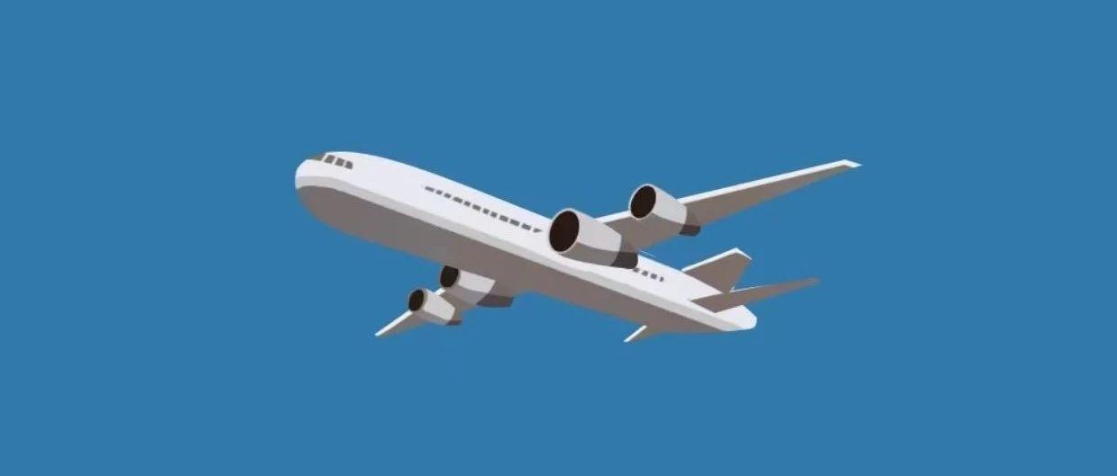 3月国内航司航班量同比升139.24%,山航成国内最准点主要客运航司
