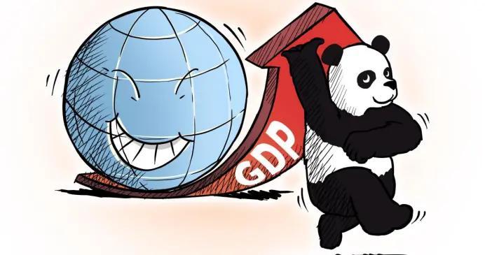 中国正式交存RCEP核准书!一季度与该区贸易伙伴进出口增长超22%