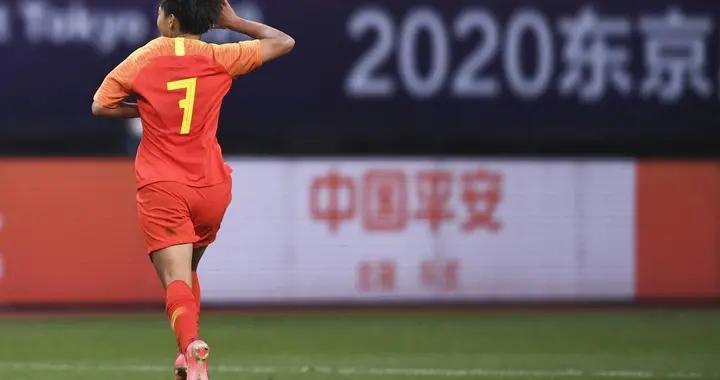 曝中国足协东京奥运会之后将启动女足留洋计划