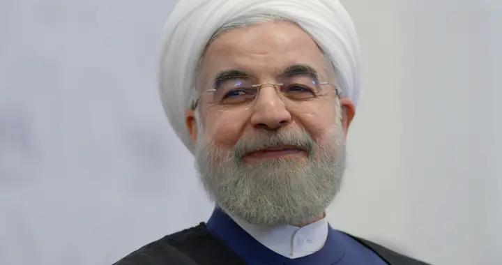鲁哈尼:伊朗有能力将铀浓缩到90%,但不会制造核武器
