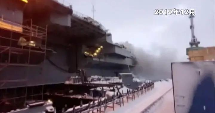 """北约""""大兵压境"""",俄防长:俄军已为此做好准备"""