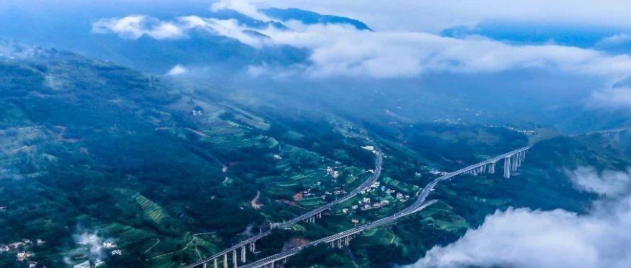 广东省中山市党政代表团到我市开展东西部协作