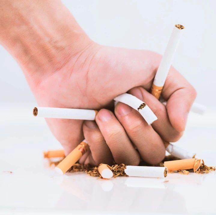 """除了吸烟,这些因素也是肺癌""""元凶""""!"""