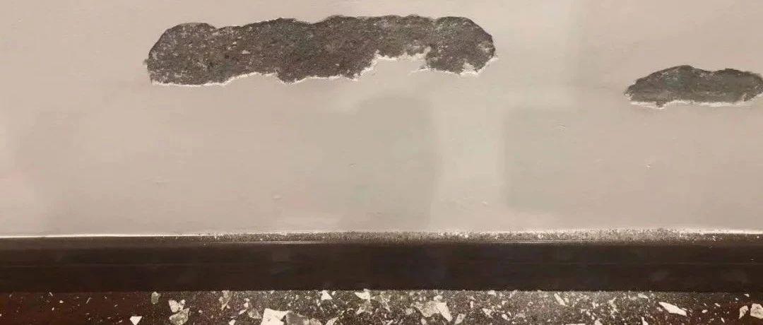 开发商回应:批量装修跟家装没法比【新闻三剑客】