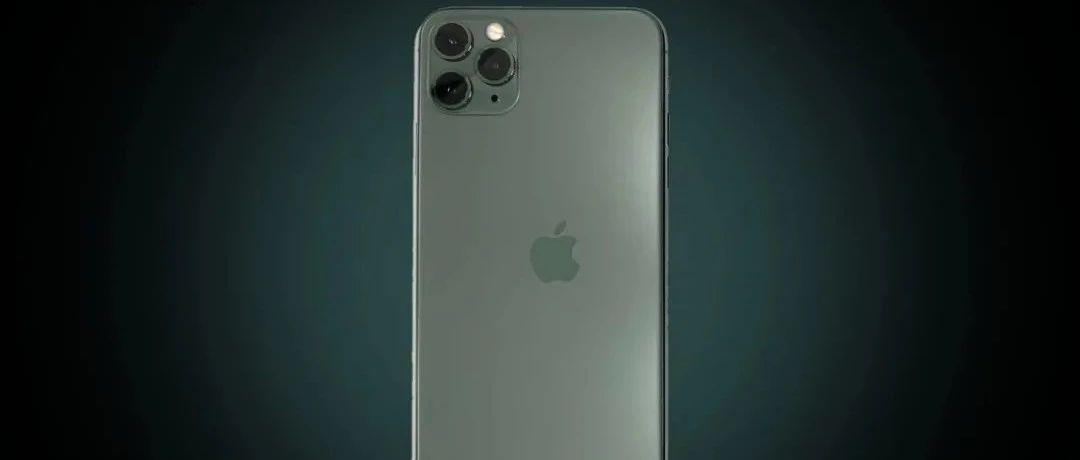 苹果印歪一个logo,售价直接翻三倍......