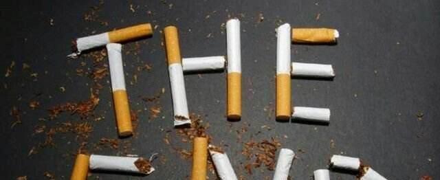 多久不吸烟算戒烟成功?如果几点都能达标,恭喜,戒烟已成功
