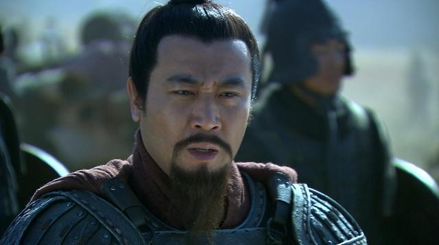 刘备创业39年,为何不敢重用赵云?看看赵云的真实身份就明白了