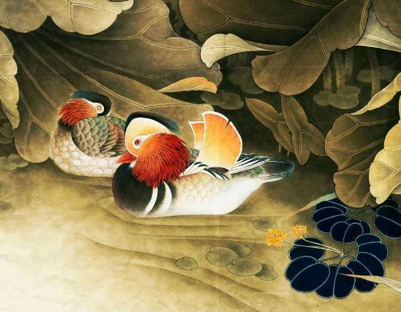 哪些月份出生的人,今年8月份以后桃花朵朵开,迎来爱情的春天