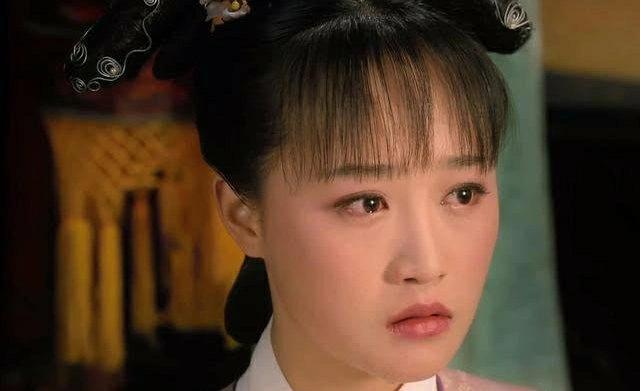 """蓝盈莹:这位同行女士,以后请不要再当众Q我了,让我好""""僵硬"""""""