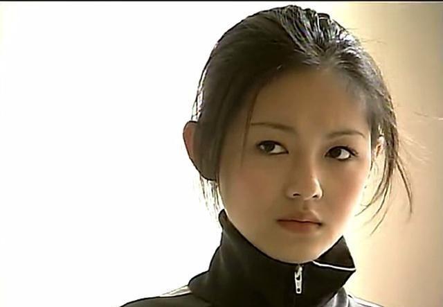 """""""京城四少""""的宠妻10年:我的老婆,值得我拿命去爱!"""