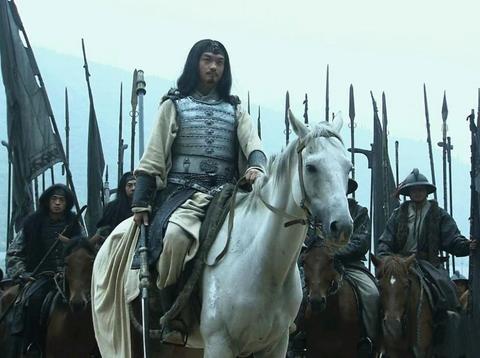 夷陵之战时,刘备如果带上诸葛亮,能打赢陆逊吗?答案其实很简单