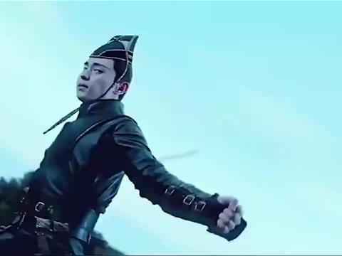 侍神令VS晴雅集,谁才是最强阴阳师