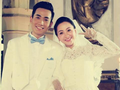 杨蓉连续7年为朱一龙庆生,友谊让人羡慕