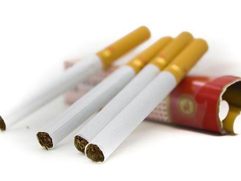 决定戒烟的人,是逐渐减少吸烟量好,还是立刻停止吸烟好?