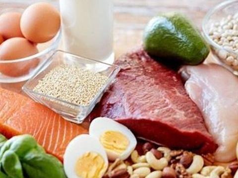 食品超过保质期了?那还能吃吗?这几个误区你知道吗?