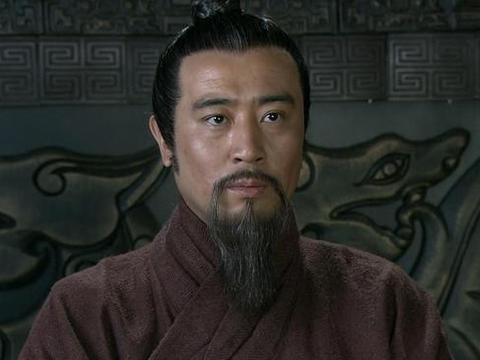 刘备这辈子最大败笔,培养5个错误的人,3个坑老板,1个坑同事