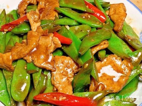 春节过后有空给家人做的几道家常菜,颜值高又下饭,上桌抢着吃