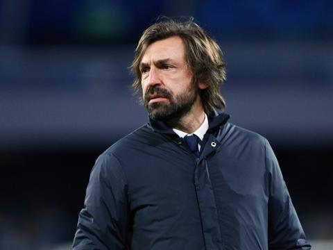 卡布里尼:若皮尔洛夺得意大利杯和欧冠资格,他肯定不会被炒掉