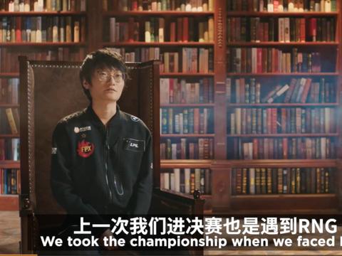 小明:刘青松你这么帅为什么还要打职业