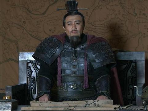 让张飞镇守阆中,其实是刘备蓄谋5年的阴谋?魏延也只是棋子