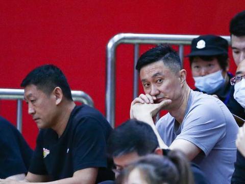 广东宏远拒绝被淘汰,杜锋智斗雅尼斯,CCTV5直播