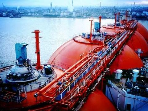 只知油价下跌让俄罗斯深受其害,不知价格暴涨让普京发了多少大财