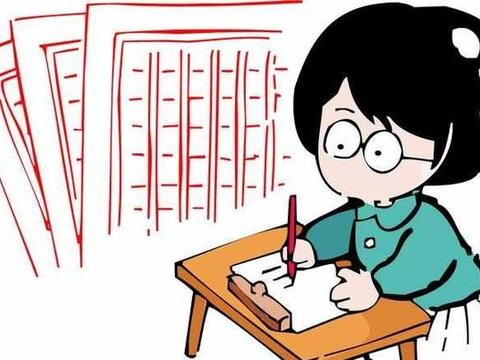 四年级第五单元习作要求:掌握游记的4要素,写出优秀作文并不难