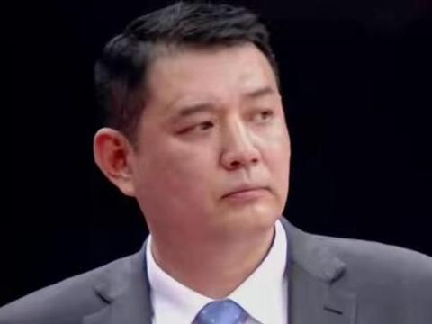 山东男篮战胜广州挺进八强,这一战他打消质疑,重新证明自己价值